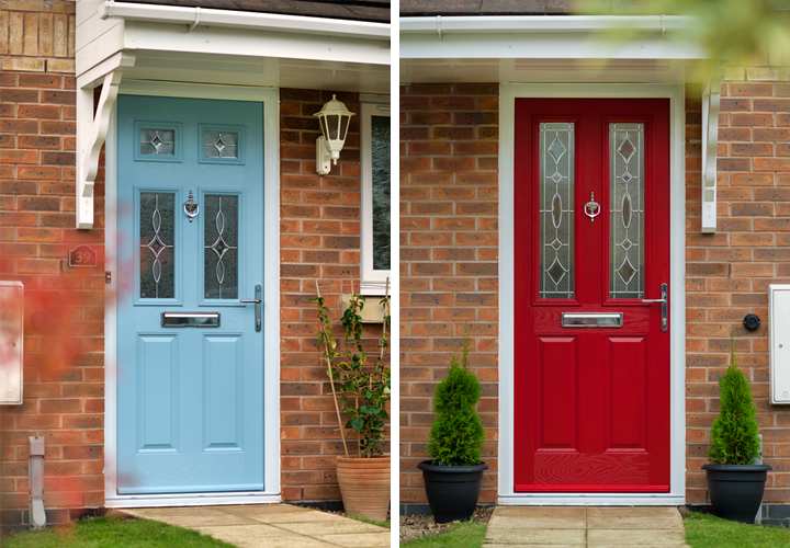 Grp Doors Review \u0026 MGP Gallery MGP Windows And Doors Cardiff & Awesome Safest Front Doors Uk Ideas - Fresh today designs ideas ... Pezcame.Com