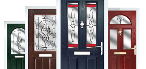 Call us on 01621 782189 or email us on sales@doors-4-you.co.uk for a highly competitive quotation. & ABOUT US
